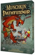 Munchkin-Pathfinder-n44572.jpg