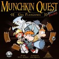 Munchkin-Quest-edycja-polska-n35554.jpg