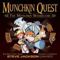 Munchkin-Quest-n22640.jpg