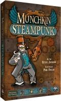 Munchkin-Steampunk-n45884.jpg