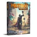 Mutant: Mechatron dostępny w przedsprzedaży