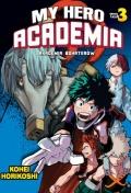 My-Hero-Academia-Akademia-bohaterow-03-n