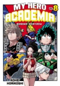 My-Hero-Academia-Akademia-bohaterow-08-n