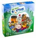 My-Little-Scythe-n50234.jpg