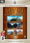 Myst-Antologia-n11078.jpg