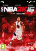 NBA-2K16-n43864.jpg