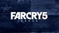 Nadchodzi Far Cry 5!