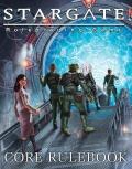 Nadchodzi Stargate RPG?