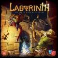 Nadchodzi druga edycja gry Labyrinth: Paths of Destiny