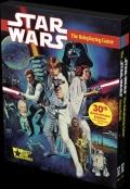 Nadchodzi jubileuszowa edycja Star Wars RPG
