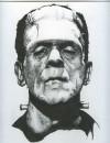 Nadchodzi nowy Frankenstein