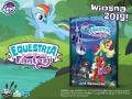 Nadchodzi polska edycja Tails of Equestria