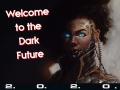 Nadeszła era Cyberpunka