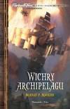 Nadeszły Wichry archipelagu
