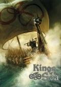 Nadpływają Królowie morza