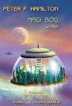 Nagi-bog-Tom-3-Wiara-n6764.jpg