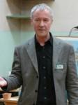 Nagroda Literacka im. Jerzego Żuławskiego 2012 - podsumowanie