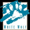 Najbliższe plany White Wolf/CCP NA