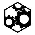 Najbliższe premiery Games Factory