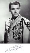 Najlepszy żołnierz II wojny światowej