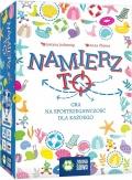 Namierz-to-n48216.jpg
