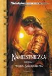 Namiestniczka-Ksiega-I-n29792.jpg