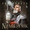 Namiestnik (audiobook)