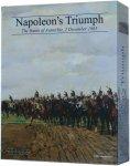Napoleon8217s-Triumph-n17670.jpg