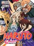 Naruto #59