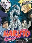 Naruto #61