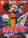 Naruto #63