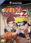 Naruto-Clash-of-Ninja-2-n28030.jpg