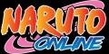 Naruto Online PL od 22 czerwca
