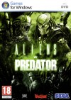 Nasz gameplay Aliens vs. Predator