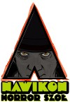 Nawikon-2012-Horror-Show-odwolany-n35780