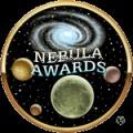 Nebula 2013 - nominacje