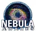 Nebule 2018 przyznane