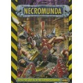 Necromunda-n32812.jpg