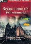 Necronomicon-Swit-Ciemnosci-n11794.jpg