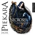 Necrosis. Przebudzenie (audiobook)
