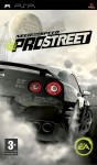 Need-for-Speed-ProStreet-n27778.jpg