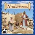 Nehemiasz w kwietniu