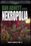 Nekropolia-n5272.jpg