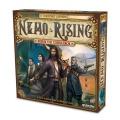 Nemo Rising – nowa gra od WizKids Games