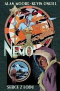 Nemo: Serce z lodu już w sprzedaży