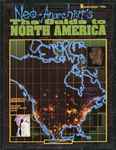 Neo-Anarchists-Guide-to-North-America-n2