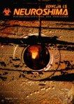 Neuroshima-15-n6416.jpg