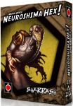 Neuroshima Hex! Sharrash