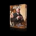 Neuroshima Hex! Vegas