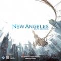 New Angeles: Miasto Korporacji w lipcu